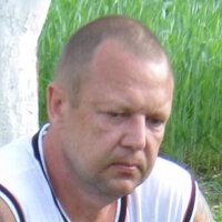 Иван, 50 лет, Водолей, Москва