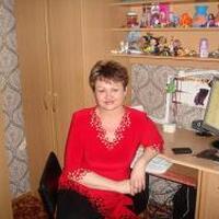 Елена, 53 года, Рыбы, Норильск