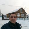 Виталя, 40, г.Энергодар