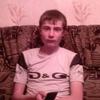 Геннадий, 27, г.Ленинское