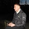 Михаил, 43, г.Першотравенск