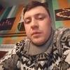 Александр, 24, г.Ангарск
