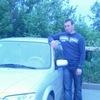 Леонид, 31, г.Березовский