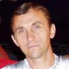 Виктор, 55, г.Харьков