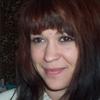Viktorija, 27, г.Беляевка