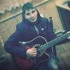 Алексей, 18, г.Киев