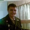 Віталік, 33, г.Ровно