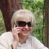 Tatiana, 49, Бердянськ