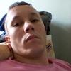 Асхад, 32, г.Владикавказ