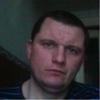Толик, 35, г.Вышгород