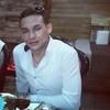 vladimir, 21, г.Ташкент