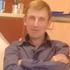 Valerij, 36, г.Иваново