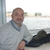 Сергей, 56, г.Курск