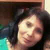 Анжелика Шайнурова, 43, г.Алматы (Алма-Ата)