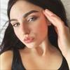Karina, 22, г.Гомель