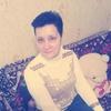 Елена, 54, г.Ташкент