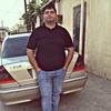 Qorkhmaz, 35, г.Баку