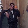 Джонни, 39, г.Москва