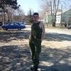 Maksonchik, 28, г.Бийск