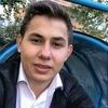 Nikita, 18, г.Ставрополь