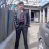 mihail, 45, г.Страшены