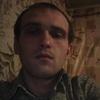 Владимир, 23, г.Елань