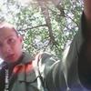 Игорь, 29, г.Витебск