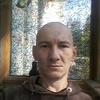 павел, 39, г.Балашиха
