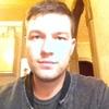 Сергей, 27, г.Екатеринбург