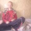 сергей, 29, г.Доброполье