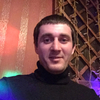 Dan, 33, г.Кропоткин