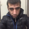Арсен, 29, г.Тимашевск