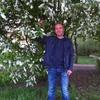Иван, 44, г.Павловский Посад