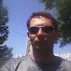 Вячеслав, 38, г.Павлодар