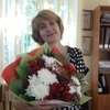 Алена, 54, г.Павловская