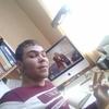 Георгий, 26, г.Владивосток