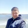 Илья, 39, г.Хабаровск