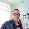 Константин, 47, г.Джанкой