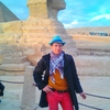 Александр, 37, г.Львов