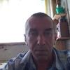 Николай, 57, г.Тула