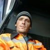 Виталик, 33, г.Изобильный
