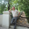 сергей, 42, г.Калуга
