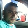 серж, 32, г.Купавна
