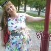 Солнце 😇, 32, г.Луганск