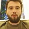 Yusuf, 23, г.Москва