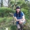Анюта, 42, г.Киев