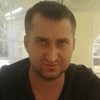 Максим, 37, г.Киев