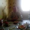 сергей, 49, г.Абатский