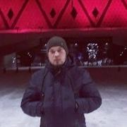 Евгений 27 Кокшетау