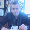 Костян, 33, г.Ярославль